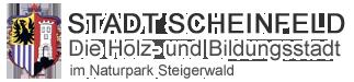 Stadt Scheinfeld - Die Natur- und Bildungsstadt