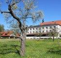 Bildungshaus Kloster Schwazenberg
